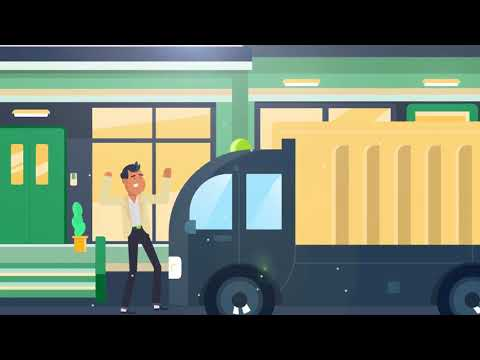 RecycleGO - New York City Compliance
