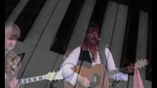 Nights In White Satin   Die Flower Power Men spielen Moody Blues