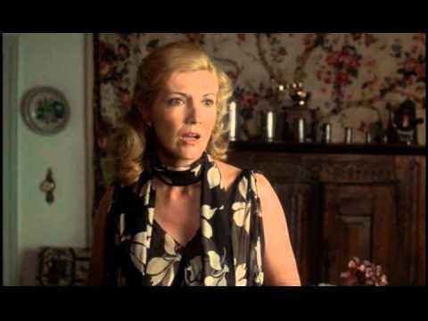 L Hotel De La Plagele double de votre age 1978 FRENCH DVDRiP XviD AC3 HuSh