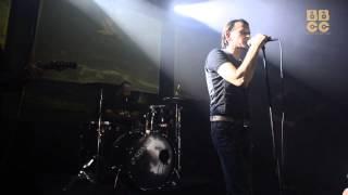 BOLERO - Live At BBCC Lukavac