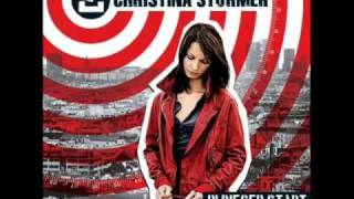 Christina Stürmer & Band - Stille Helden mit Lyrics