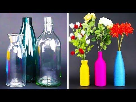 20 DIY COZY DECOR IDEAS FOR YOUR ROOM