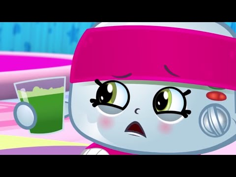 SHOPKINS SHOPVILLE CARTOON NEW COMPILATION | THE SHOPVILLE GAMES | Kids Movies | Shopkins Episodes