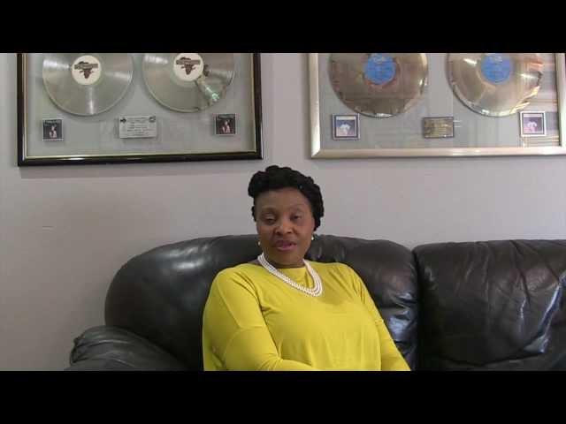 Dorothy Masuka birthday Tribute