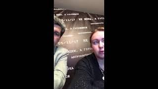 Новая информация/Мальцева везут в Москву (10.06.2017)