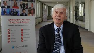 AL amyloidosis: an update from Dr Merlini