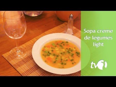 dieta da sopa hospital do coração