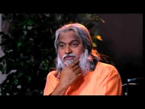 Sundar Selvaraj Sadhu December 26, 2017 : The Trumpet Warning Conference Part 21