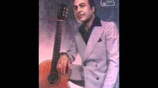 Evin Aghassi - Urmi