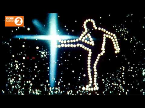 Old Grey Whistle Test - Queen part 1
