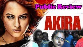 AKIRA Public Review | AKIRA Movie Review