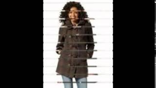 куртка парка где купить женская(Куртка парка женская,где купить ? В интернет -магазине. Подробнее http://c.cpl1.ru/78H8., 2014-11-20T16:50:02.000Z)