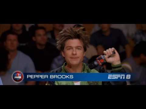 ESPN8 ADAA Dodge Ball Open