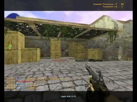 counter strike 1.6 free download with bots