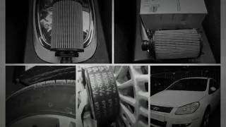 Chery M11 видео-обзор, запчасти и комплектация.(, 2016-08-18T21:23:49.000Z)