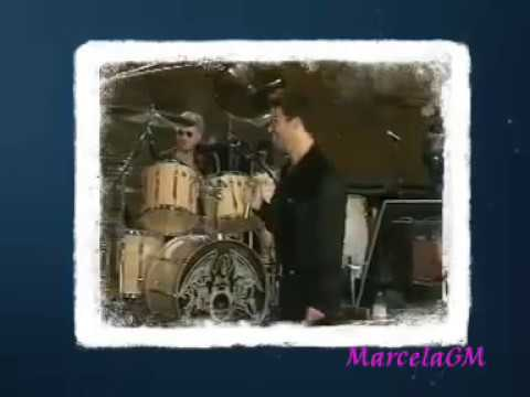 🎼George Michael and Lisa Stansfield REHEARSAL These Are the Days of Our Lives  Somebody to Love -