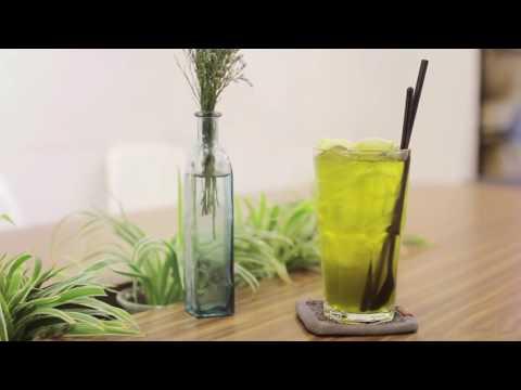 [Zen Cafe] Reviews Buihaus Coffee & Workshop - Tầng 7 Chung cư 42 Nguyễn Huệ ✅