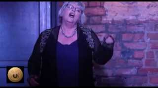 Joy France - Home Truths - Spoken Word Poetry