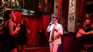 Baixar Chico Latino - Candy Shop (Kizomba Remix)