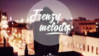 Naughty Boy - Think About It Ft. Wiz Khalifa & Ella Eyre (TÂCHES Remix)