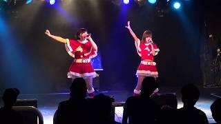 平成29年12月2日(土)に鳥取県米子市のライブハウス 米子AZTiC laughsに...