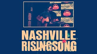 The Last Few Weeks - Nashville Rising Song