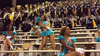 Watch in 1080p HD 0:00 Can You Stand the Rain - Texas Southern 2:34...
