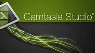 Camtasia/Sony Vegas Pro не воспроизводит звук  - что делать?(Camtasia/Sony Vegas Pro не воспроизводит звук в видео Что делать если Camtasia / Sony Vegas Pro11 Не воспроизводит музыку Camtasia..., 2016-01-09T16:35:44.000Z)