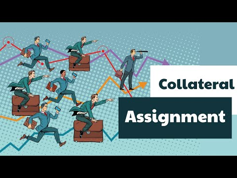 Collateral Assignment Life Insurance Information Life Insurance Blog