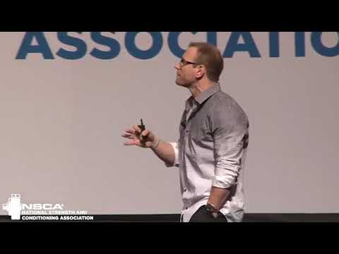The Movement Perfection Process, with Shawn Myszka | NSCA com