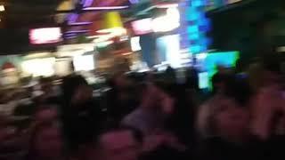 Андрей Разин Розовый вечер