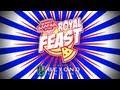 ShootMania #RoyalFeast Event - Beyondgaming.com/royalfeast