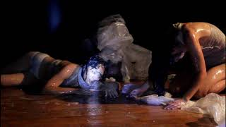 18th International Butoh Festival Himalaya 第18回国際舞踏祭ヒマラヤ The duration will be extended to two weeks. We inform the exact date on Monday evening.