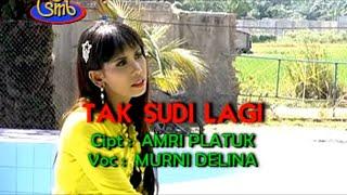Download Mp3 Dangdut Terbaru Tak Sudi Lagi - Murni Delina |  Musik