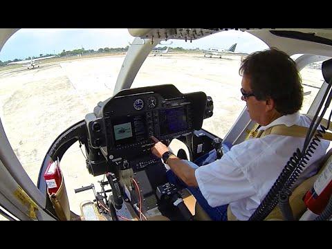 First Bell 407GX operator @ Venezuela, South America