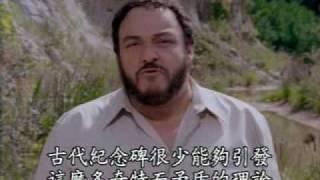 Repeat youtube video 復活島2
