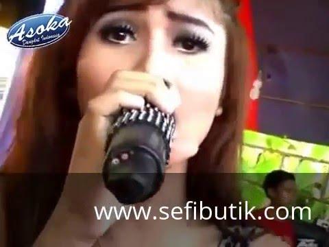 Download Lagu Orkes Dangdut Hot Bimbang By Resa Lawang Sewu