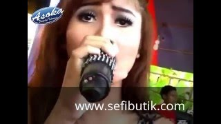 Download Lagu Orkes Dangdut Hot Bimbang By Resa Lawang Sewu
