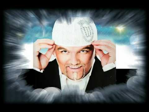 DJ Otzi- Einen Stern + lyrics