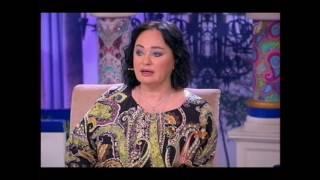 Перлы Ларисы Гузеевой на программе Давай поженимся часть 2
