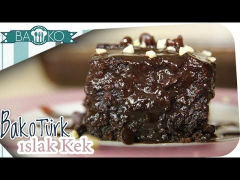Magischer Kuchen Rezept Bako Doovi