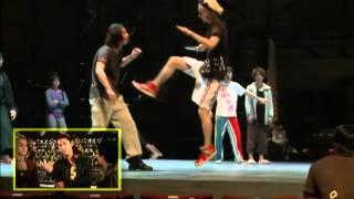 俳優の佐藤健さんが初主演した舞台で、9月28日に発売するDVD「ロミオ&...
