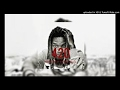 Download Fetty Wap - 420 MP3 song and Music Video