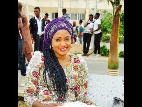 Kalli Abinda Fati Washa Tayi thumbnail