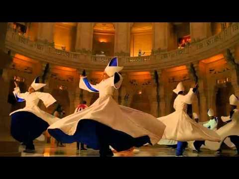 Sufi Turkish Music