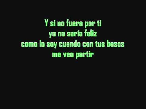 Juanes volverte a ver lyrics