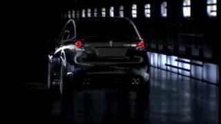"Pontiac G8 Commercial - ""Mine"""
