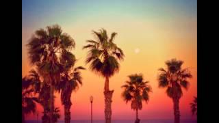 Bigg Robb -  If I Get Drunk Tonight (Remix)
