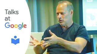 "Sebastian Junger: ""Tribe: On Homecoming and Belonging""   Talks at Google"