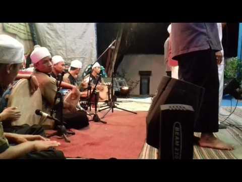 Al busyro ft Deni Al Hasani